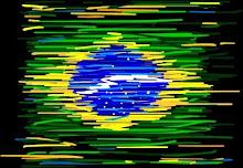 BRAZILIAN BLOG