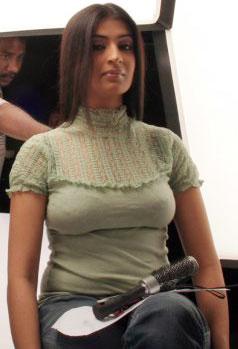 Cute Actress Hollywood: mallu actress hot photos