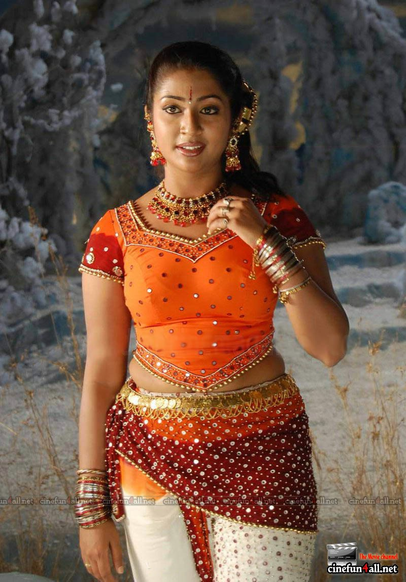 navya nair hot | All Post Bollywood
