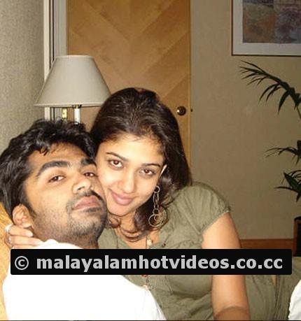 Nayanthara | Nayantara Hot Sexy Videos/ Pics/ Stills| Nayanthara