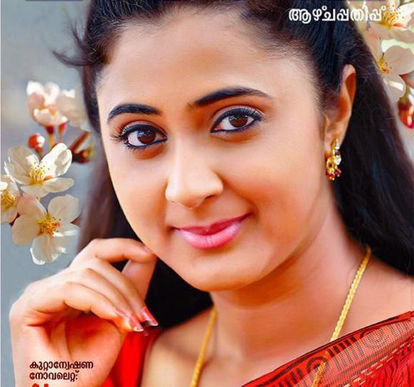 malayalam actress kaniha hot