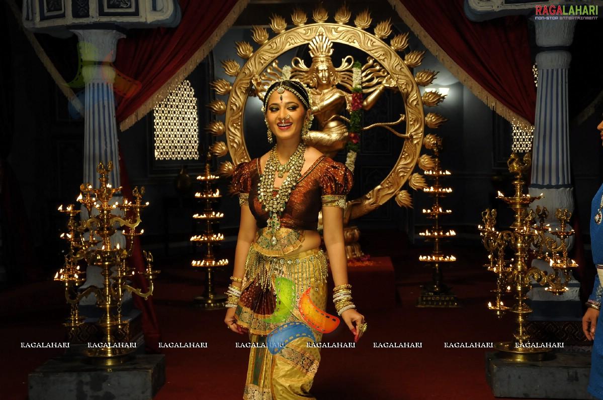 Chandramukhi (2005) - IMDb