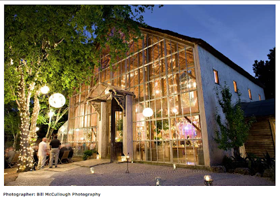 austin wedding venues on something to celebrate austin houston wedding coordinators