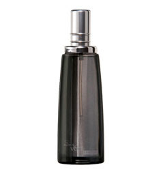 Perfume Jequiti Só Você Fábio Júnior for men masculino Perfume da Rosa Negra Brasil Series