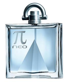 Perfume Givenchy Pi Neo Perfume Review Rosa Negra