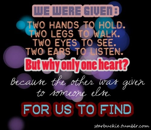 tagalog love quotes tumblr. And I'm glad I found it againI'm glad I found you. I love you mahal.