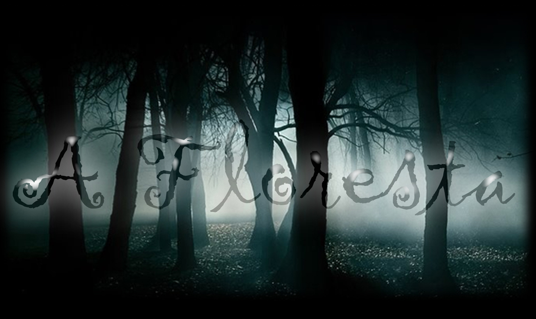 A FLoresta A+Floresta+2