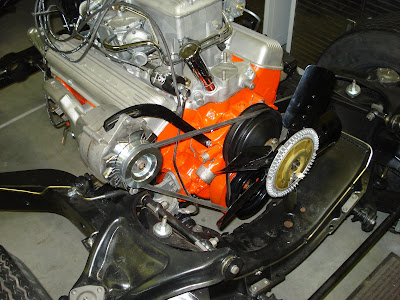 Funny Car Memes 35149 also Chevrolet S 10 Blazer likewise Valvula Pcv O Valvula De Ventilacion Positiva Del Cartel as well Watch likewise Discussion T2647 ds611787. on starter on chevy camaro