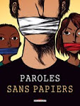 Paroles Sans Papiers