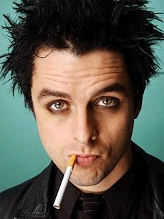 billie joe armstrong haha easiest billie joe dead sexy