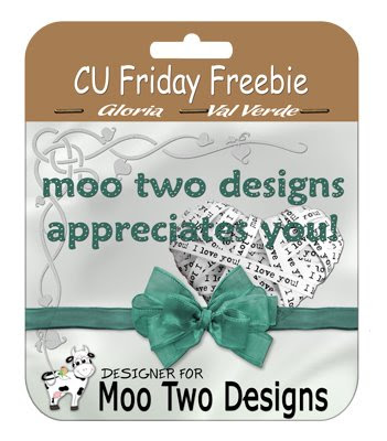 http://mootwodesigns.blogspot.com/2009/06/commercial-use-freebie-friday_18.html