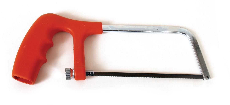 Tecnolog as y taller tecnol gico sierra de arco o sierra - Maderas para arcos ...