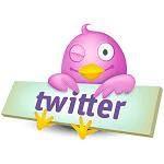 http://2.bp.blogspot.com/_8KocJ7Z1SLk/TKIJf696rNI/AAAAAAAAEyw/htEQkA10l4w/S150/twitter+rosa_.JPG