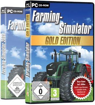 farming simulator 2011 multiplayer cracked