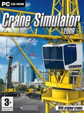 free online simulation games no downloading