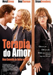 Baixar Filme Terapia do Amor (Dual Audio)