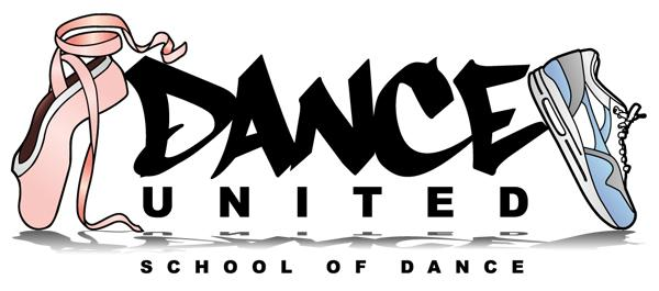 hip hop dance team logos image search results