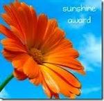 06/2010 Award