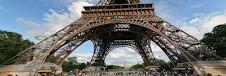 CONOCE PARIS