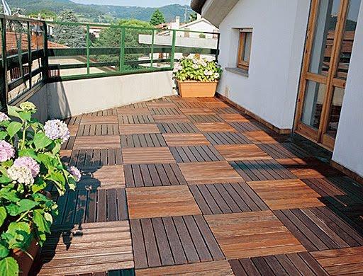 Comprar ofertas platos de ducha muebles sofas spain for Baldosas para el jardin