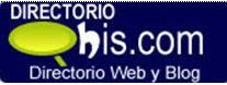 Directorio web y blog