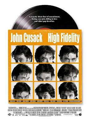 high-fidelity-poster.jpg