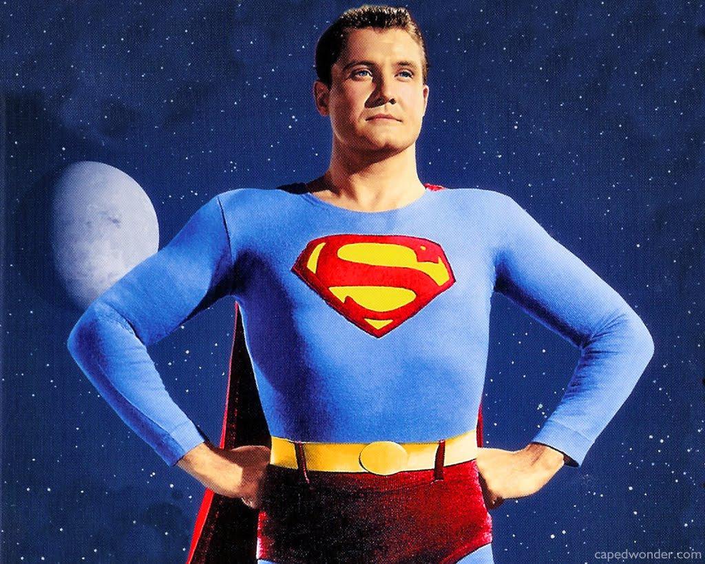 http://2.bp.blogspot.com/_8Lk7-UkV9BI/S9LylemQCJI/AAAAAAAAB4w/IBOsJHpmHJE/s1600/george-reeves-as-superman.jpg