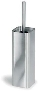 Escobillas water elegancia para el wc for Escobilla bano ikea