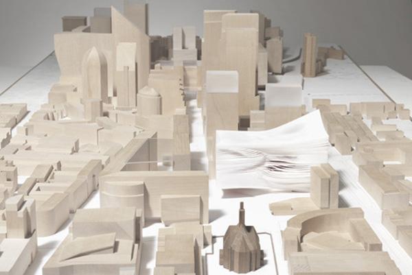 http://2.bp.blogspot.com/_8Lufw3c2g4I/S-PNB_xNJXI/AAAAAAAALLM/VLLYEhWiXGc/s1600/Zaha+Hadid+Architecs+.+Dance+and+Music+Center+.+The+Hague+%282%29.jpg