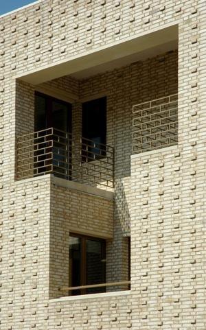 1000 ideas about brick patterns on pinterest brickwork. Black Bedroom Furniture Sets. Home Design Ideas