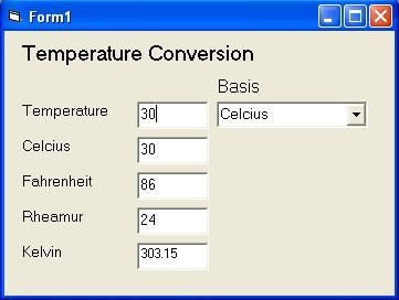 [Convert+Temperature+VB6+02.JPG]