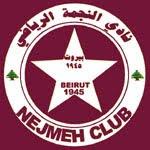 AFC Cup 2010: Al Nejmeh