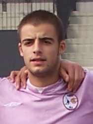 Elia Legati