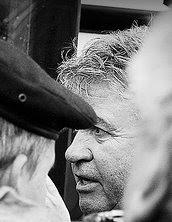 Guus_Hiddink