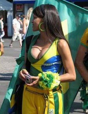 http://2.bp.blogspot.com/_8LvYtAby5z0/TBCvWUXmmHI/AAAAAAAACWM/_MSRkPdJfTI/s400/Brazil1.jpg