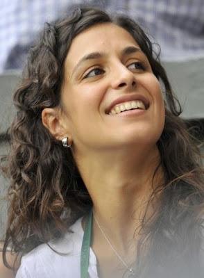 Maria Francisca 'Xisca' Perello