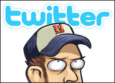 twitter Cara Mendapat Pengikut Twitter Secara Bug Following
