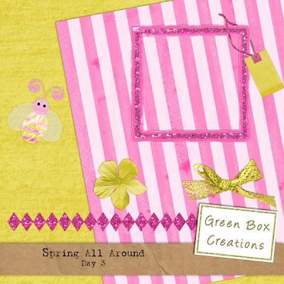 http://greenboxcreations.blogspot.com