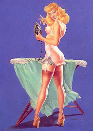 Pinups Forever