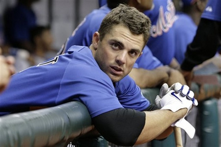 David Wright: To C Or Not To C