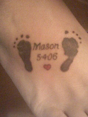 13 Meaningful Tattoos