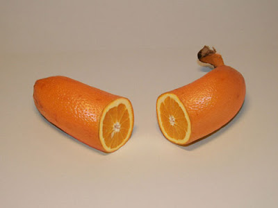 funny fruit. funny-fruit-photo-