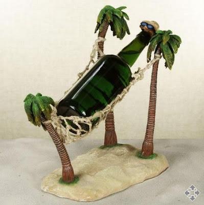 Funny Wine Bottles