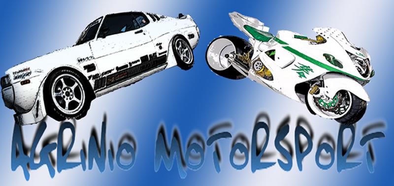 AgrinioMotorsportNews