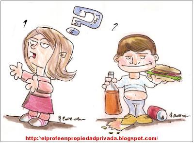 Grado de un ataque de mama