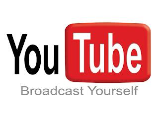 fenomén YouTube: pár postřehů a největší legendy