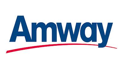 Amway. Opět.