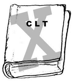 Artigo 468 da clt