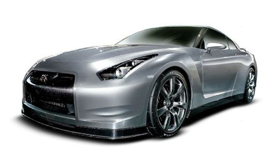nissan skyline gt r s in the usa blog 2009 gt r prices. Black Bedroom Furniture Sets. Home Design Ideas