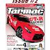 Tarmac Magazine - Donut King R35 GT-R